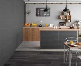 Плитка ASTON (Atlantic Tiles Projects)
