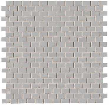 Мозаика Brooklyn Brick Fog Mos. 30x30 от FAP Ceramiche (Италия)