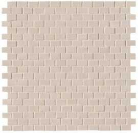 Мозаика Brooklyn Brick Sand Mos. 30x30 от FAP Ceramiche (Италия)