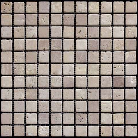 M090-25T (Travertine)